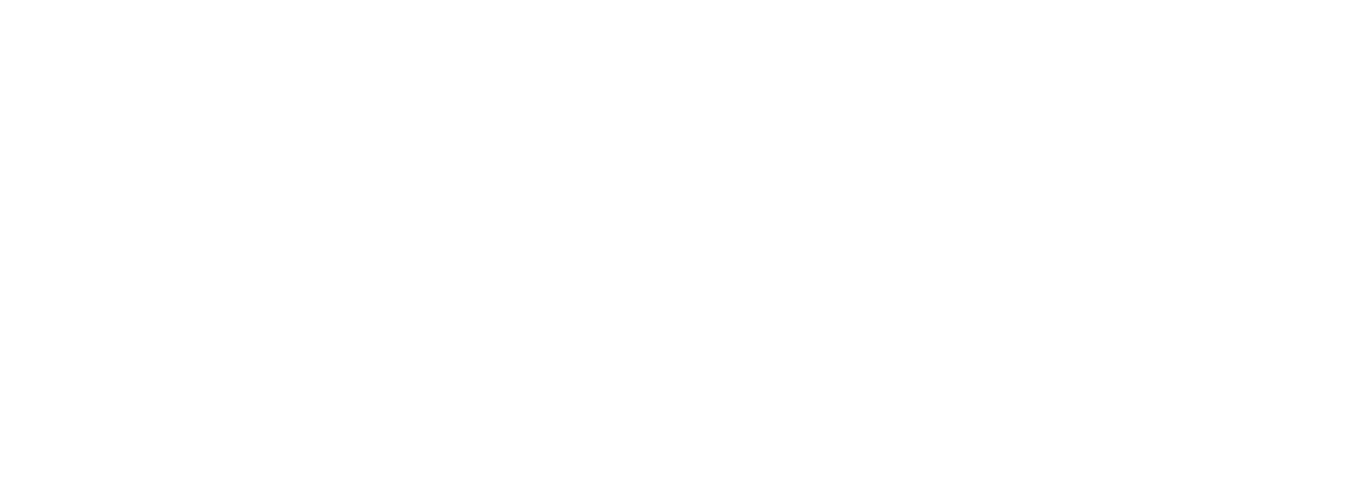 Great Mountain Partners